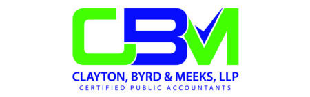 Paducah CPA - Clayton Byrd and Meeks
