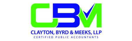 Paducah CPA - Clayton Byrd and Meeks